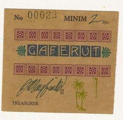 gaferut paper 4_0