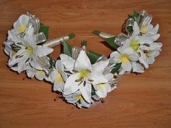 Bouquets   #BM204