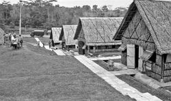 Nee Soon Garrison 1962