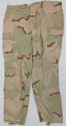 1st Cavalry / Armor Major 1990's: