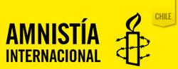 Amnist?a Internacional Chile