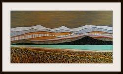 Lakeside Meadows Series 3