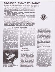 1993-1994 Entity Focus P2/13