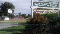 Gooding Lions Club Park