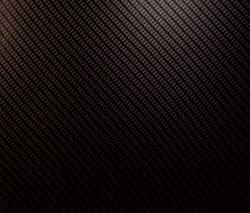 WTP 454 Silver Bias Carbon