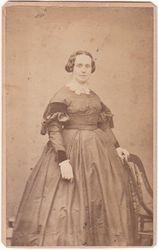 J. W. Hurn, photographer of Philadelphia, PA