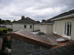 Rear Exrtention Blackrock, Dublin