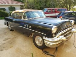 5.55 Buick special