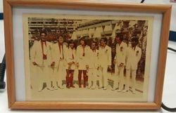Pic Credit: Tay Chin Joo (Olympian 1972)