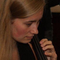 Felicia Dercksen