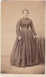 E. &. J. Bruening, photographers of Indianapolis, IN
