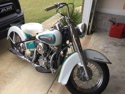 17.50 Harley
