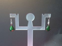C-Koop Green Drops (Item #3220) $10.00
