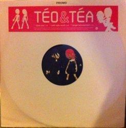 Teo & Tea - Euro