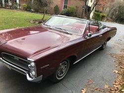 4.66 Pontiac tempest custom.