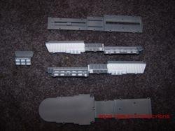 PLE Parts - 3