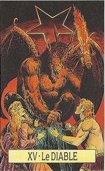 le diable