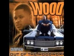 Wood of The Screwed Up Click