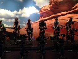 March 8 team time trial at World Tour