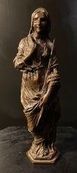 Pierre Theunis sculptor 1883/1950