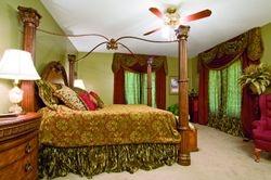 Grand Beroom