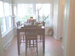 Laminate Flooring (Oct. 2009)