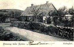 Hotell Kullagarden 1895