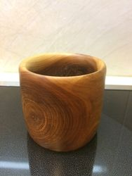 Bowl 47 (tea cup sized)