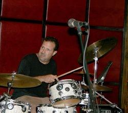 John Yeomans