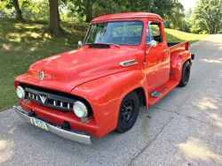 85.54 Ford F-100