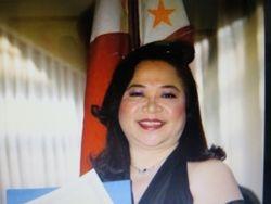 MS. MERIAM GUIRAL