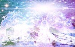 Telos City of Light