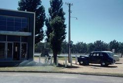 204 Renmark & Murray River 1958