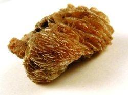 September 2012 Mystery Mineral 1