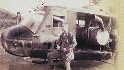 48 AHC. Aircraft: