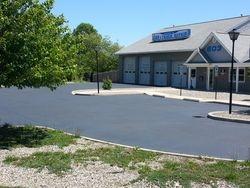 Ryan's Service Center