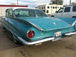 2.1960 Buick
