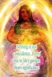 Lifes garden