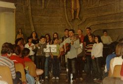 Granada 2004