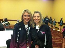Coach Tiffany & Steffany