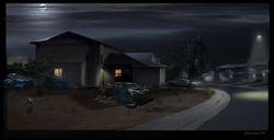 drug house 1