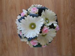 Bouquet   #B58