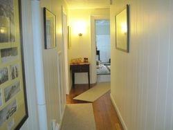 hallway vacation rental