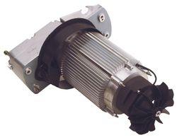 EUROBLOC VT Lifting motor