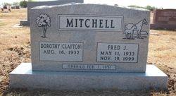 Ryan Cemetery, Ryan, Oklahoma