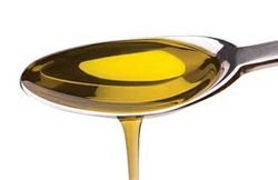 Cooking/Frying Oil