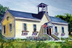 The Branch Mill School