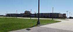 Royal ISD High School