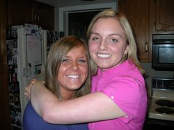 September 26, 2008