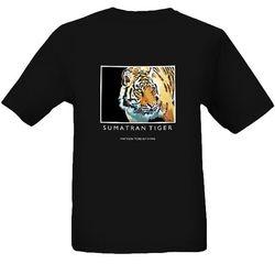 Puna (Sumatran tiger)